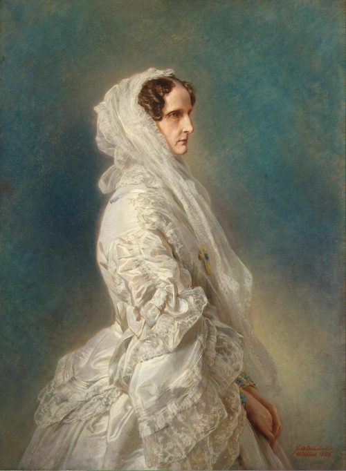 alexandra_feodorovna_1856_h-2.jpeg