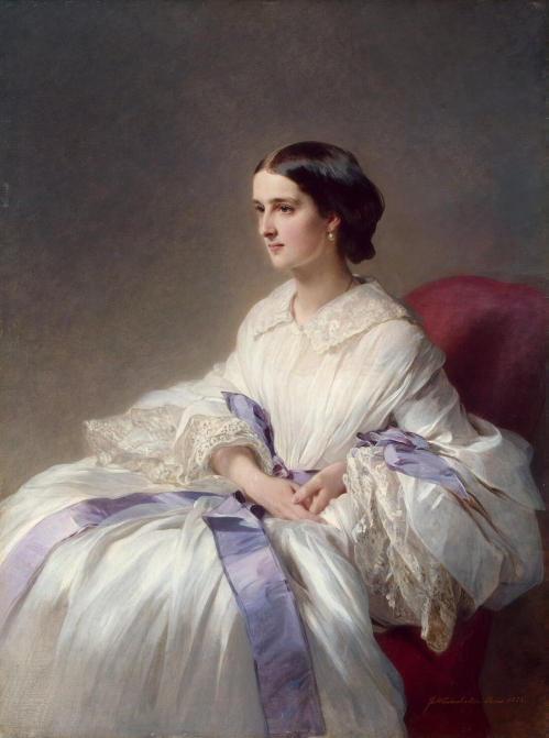 Winterhalter_Francois_Xavier-ZZZ-Portrait_of_Countess_Olga_Shuvalova-1.jpg