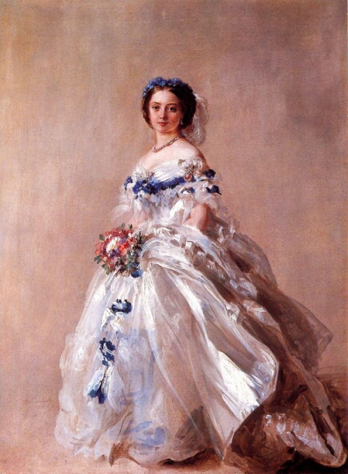 franz-xaver-winterhalter-victoria-adelaide-mary-louisa-the-eldest-child-of-queen-victoria-and-prince-albert-1350332825_b.jpg
