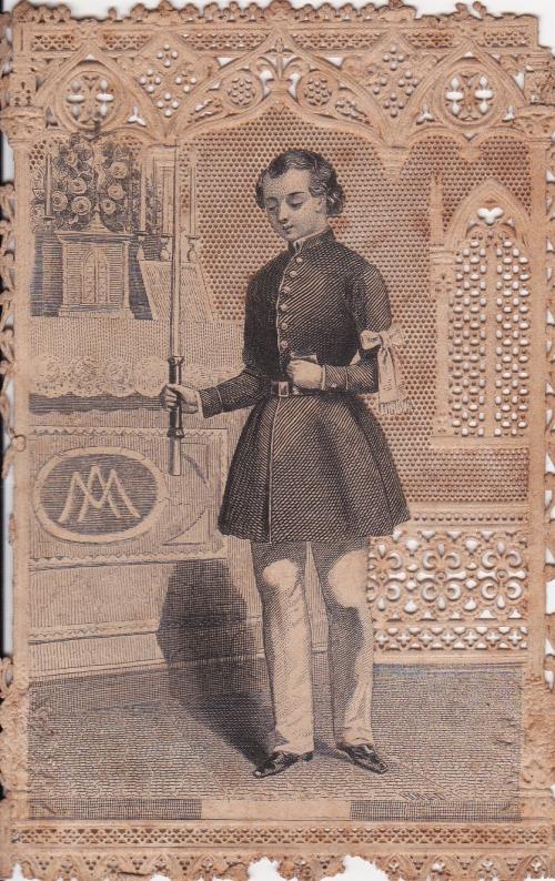 1864 - copie.jpg