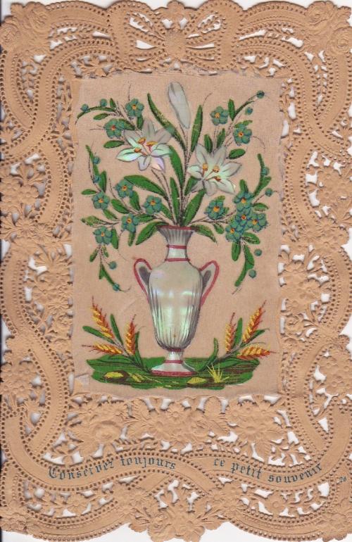 1887 - copie.jpg