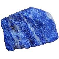 pierre lapis lazuli.jpg