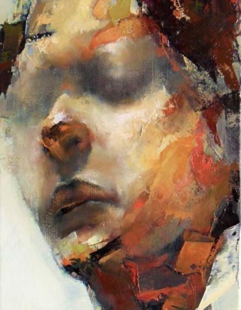 ozartset_paul-w-ruiz_painting_peinture_01-e1325822749403.jpg