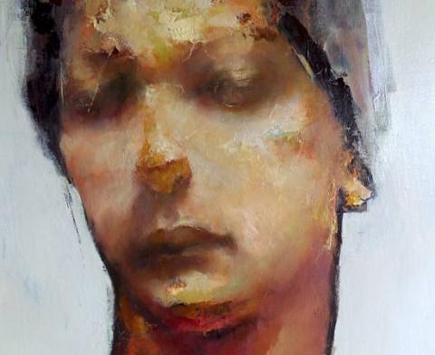 ozartset_paul-w-ruiz_painting_peinture_03-e1325822841321.jpg