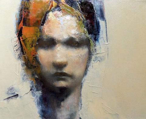 ozartset_paul-w-ruiz_painting_peinture_04-e1325822868339.jpg