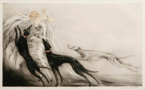 ob_766191_louis-icart-coursing-ii-1929-artscrol.jpg