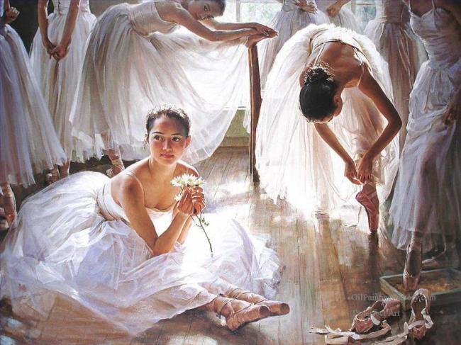 6-Ballerinas-Guan-Zeju17-Chinese.jpg