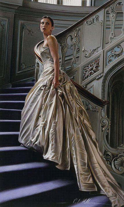 Rob Hefferan - Tutt'Art@ - (5).jpg