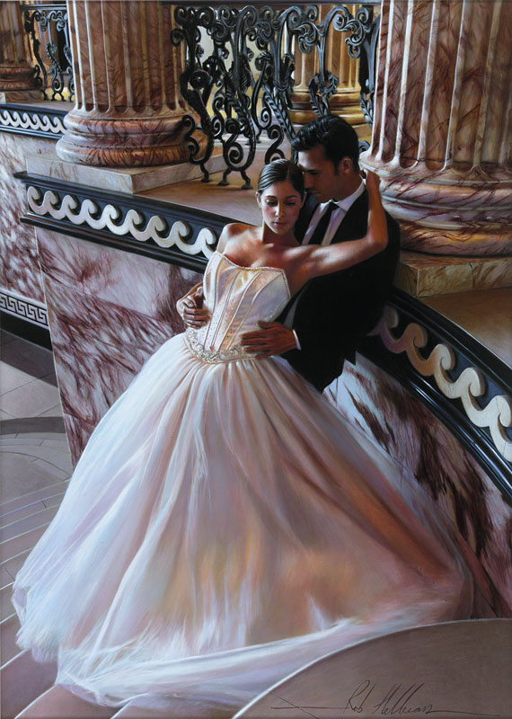 Robert Hefferan - Tutt'Art@ (13).jpg