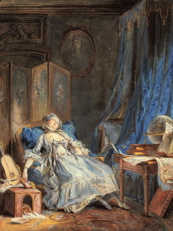 Baudouin_Pierre_Antoine_-_La_Lecture_-_c._1760.JPG