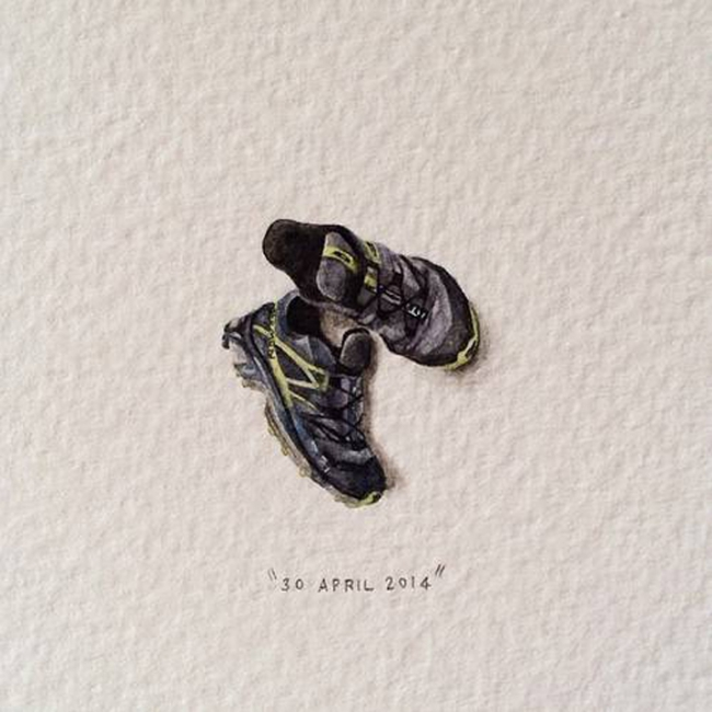 lorraine-loots-peinture-miniature-11.jpg