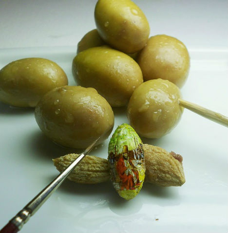 Miniature-Art-Hasan-Kale-8-1.jpg