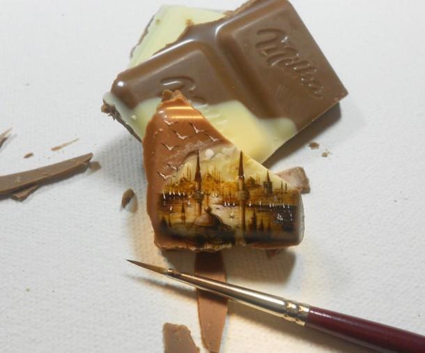 minuscules-peintures-hasan-kale-1-610x506.jpg