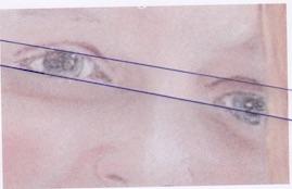 corrigé yeux 1 dessin.jpg