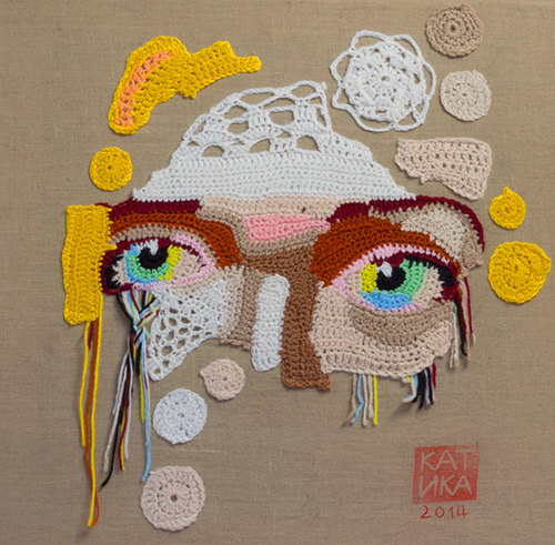 self-portrait-crochet-art-katika.jpg
