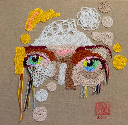 self-portrait-crochet-art-katika.jpg