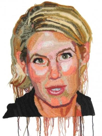 jo-hamilton-crochet-portrait-1.jpg