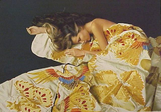 Douglas Hofmann 300-1.jpg