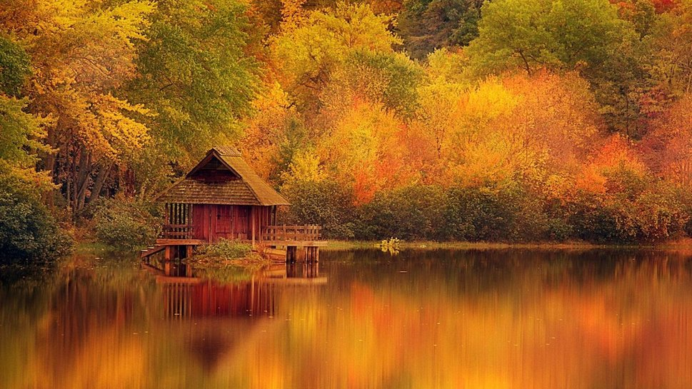 102046__on-the-lake-in-the-fall_p.jpg