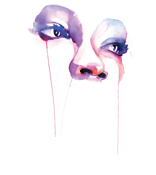 13-watercolor-painting-by-marion-bolognesi.jpg