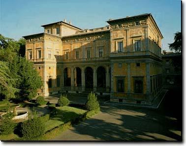 VillaFarnesina-G.jpg
