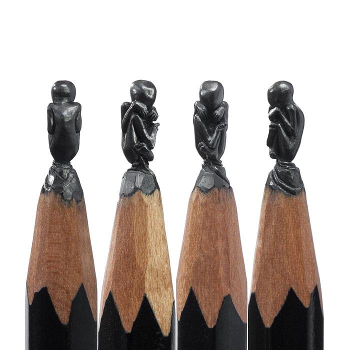 Les-sculptures-de-mines-de-crayons-de-Salavat-Fidai-9.jpg