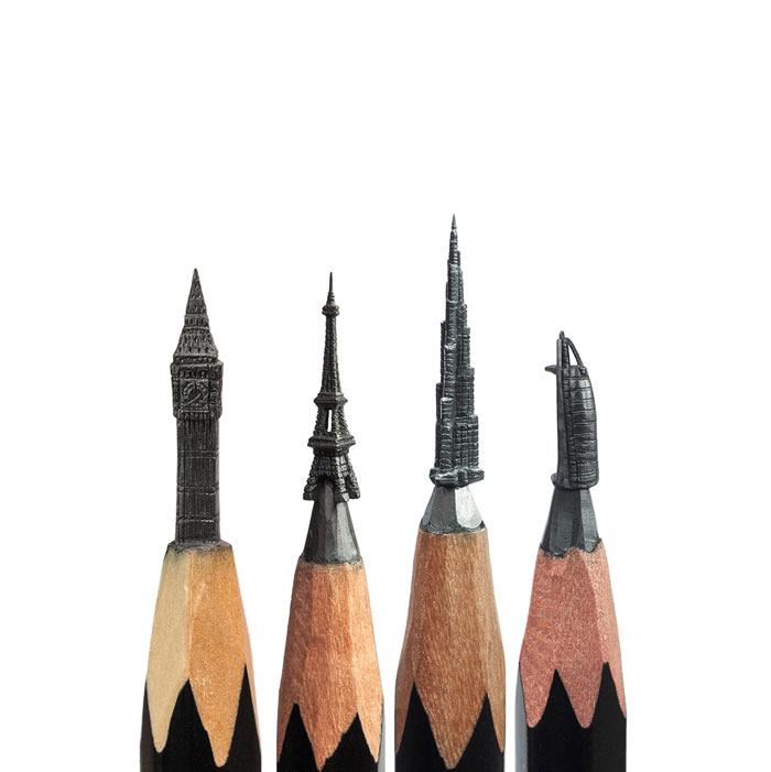 Les-sculptures-de-mines-de-crayons-de-Salavat-Fidai-13.jpg