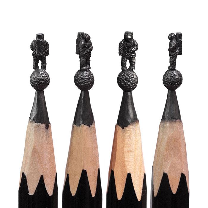 Les-sculptures-de-mines-de-crayons-de-Salavat-Fidai-18.jpg
