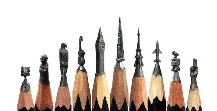 Les-sculptures-de-mines-de-crayons-de-Salavat-Fidai-1.jpg