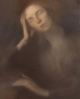 carriere-mujer-pintores-y-pinturas-juan-carlos-boveri.jpg