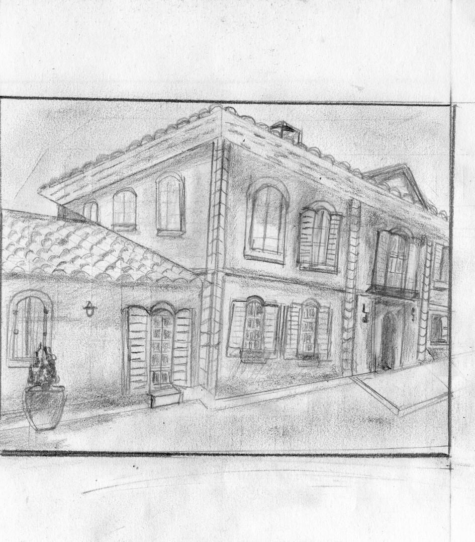 maison 2 dessin 02.jpg