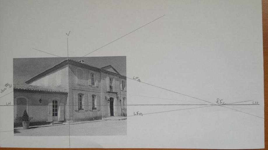 Anne Maison 2.jpg