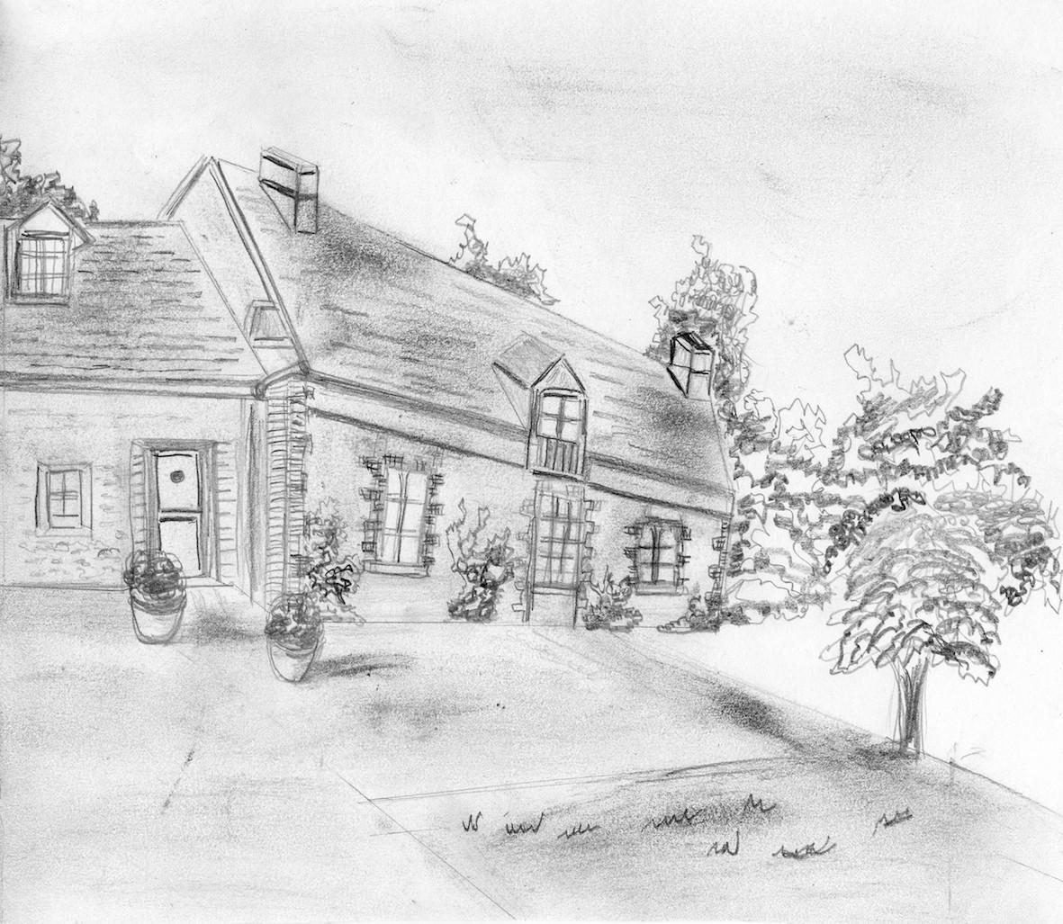 maison 4 dessin 2.jpg