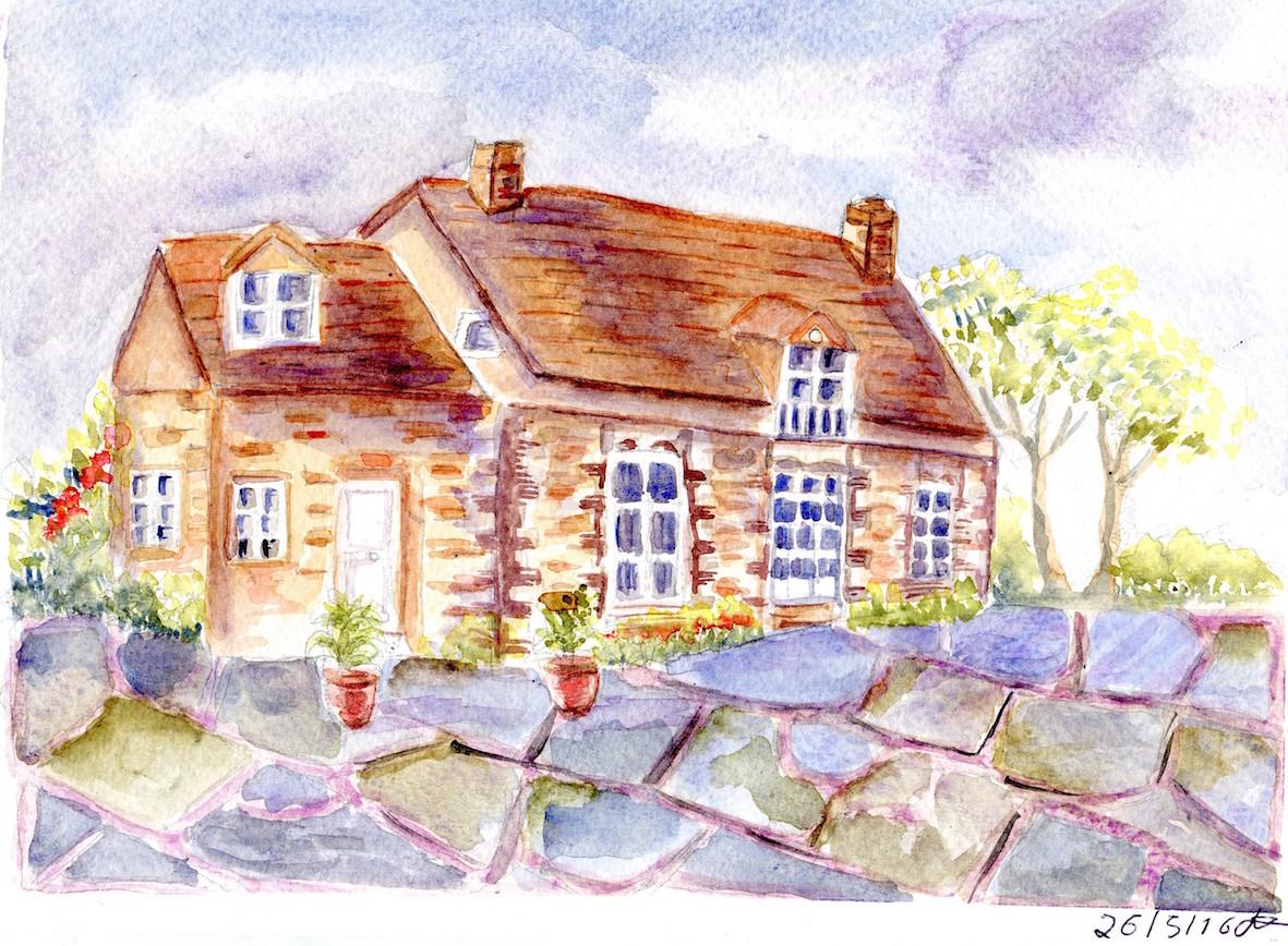 maison 4 aquarelle2.jpg