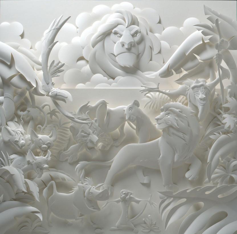 basrelief-papier-02-832x820.jpg