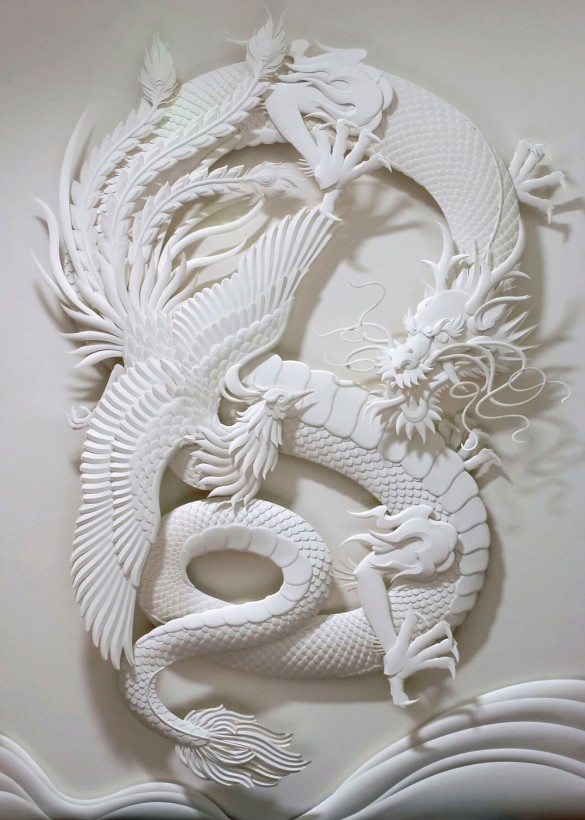basrelief-papier-03-585x820.jpg