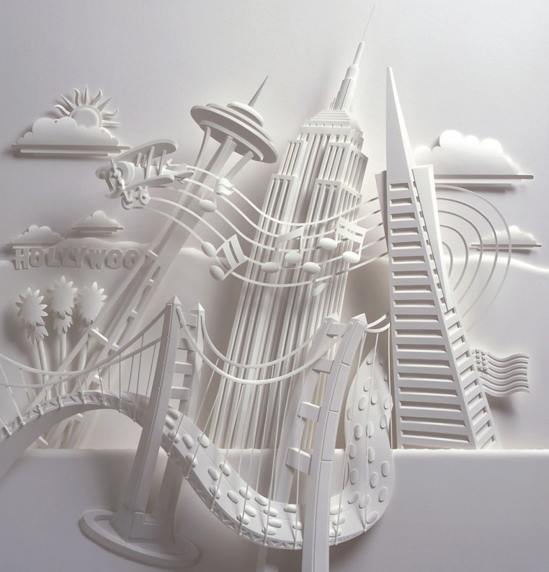 basrelief-papier-05-787x820.jpg