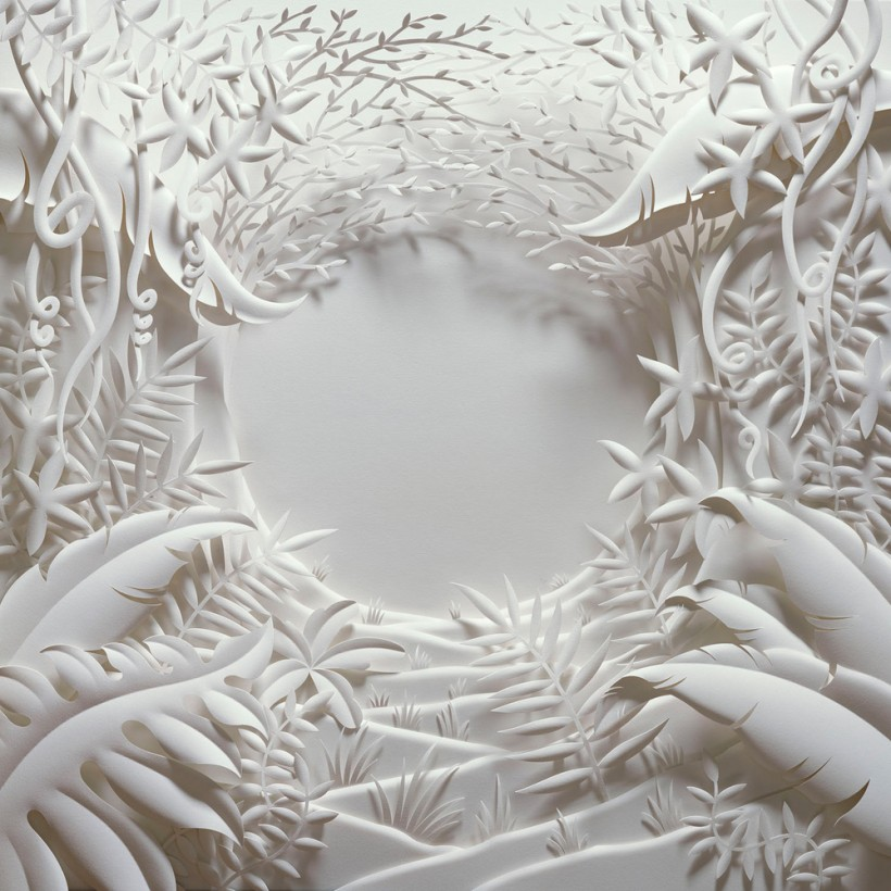 basrelief-papier-06-820x820.jpg