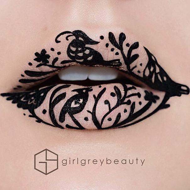lip-art-make-up-andrea-reed-girl-grey-beauty-50__605.jpg