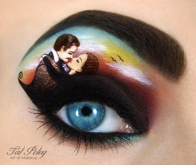 les-creations-maquillage-de-tal-peleg-546145_w650.jpg