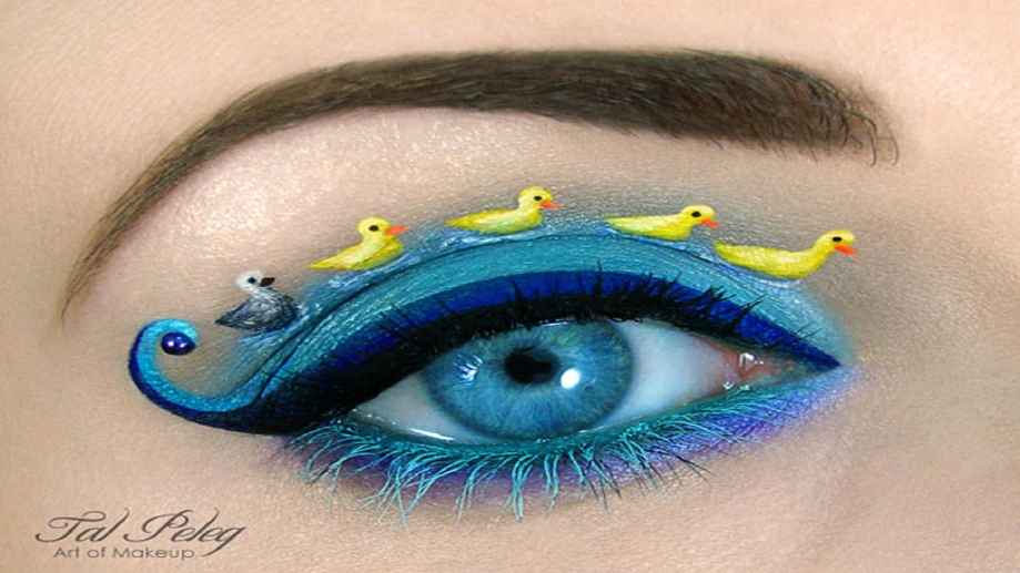 make-up-art-tal-peleg-wallpapers-free-hd.jpg