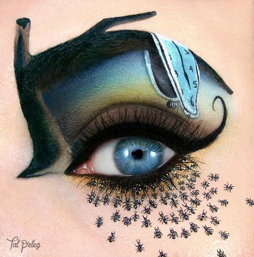 Salvador-Dali--talpeleg.jpg