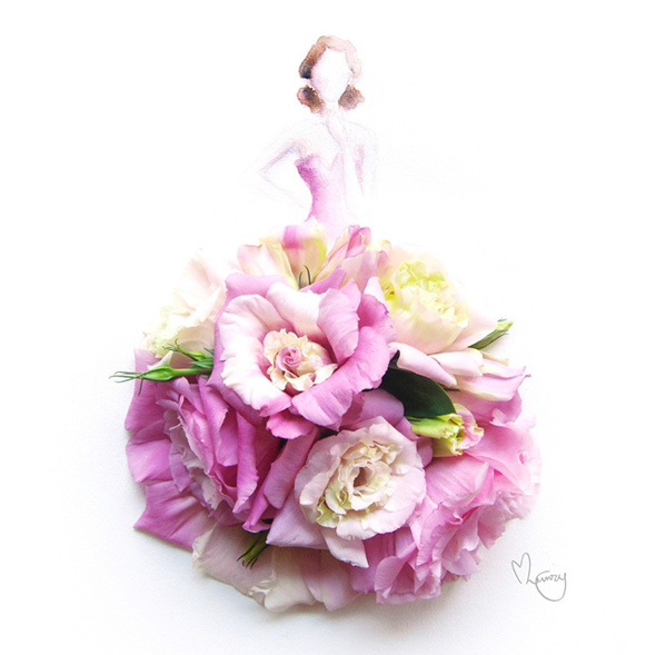 love-limzy-lim-zhi-wei-robes-aquarelles-fleurs-1.jpg