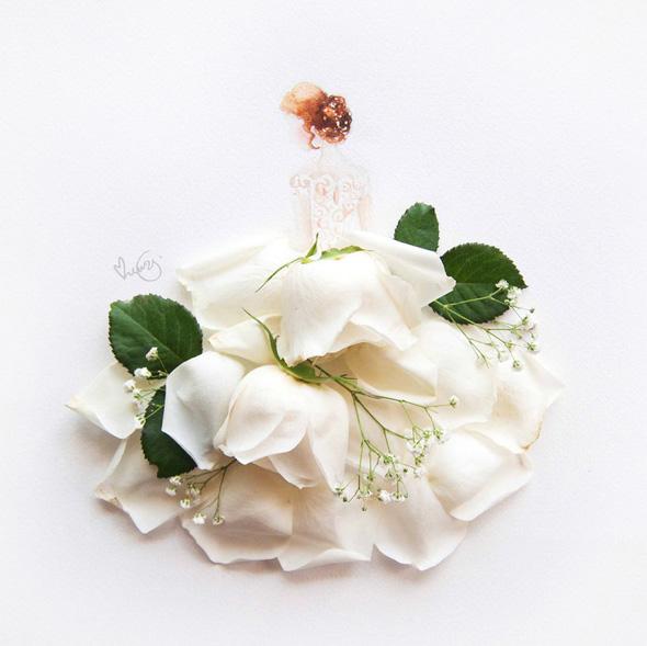 love-limzy-lim-zhi-wei-robes-aquarelles-fleurs-6.jpg