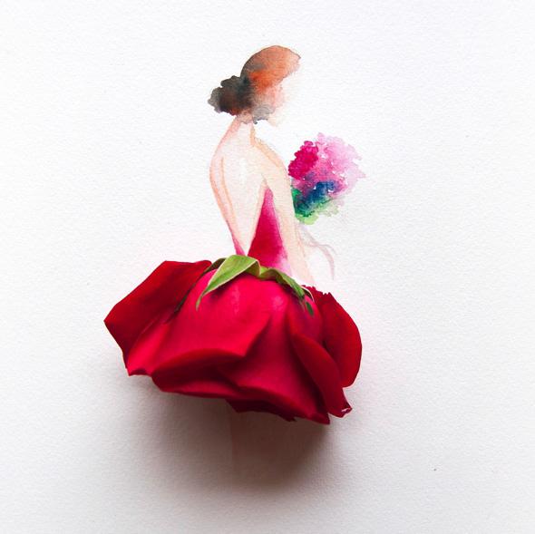 love-limzy-lim-zhi-wei-robes-aquarelles-fleurs-7.jpg