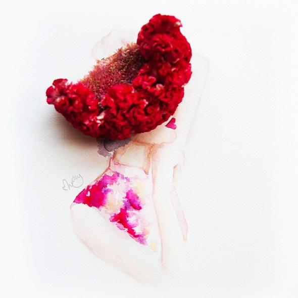love-limzy-lim-zhi-wei-robes-aquarelles-fleurs-12.jpg