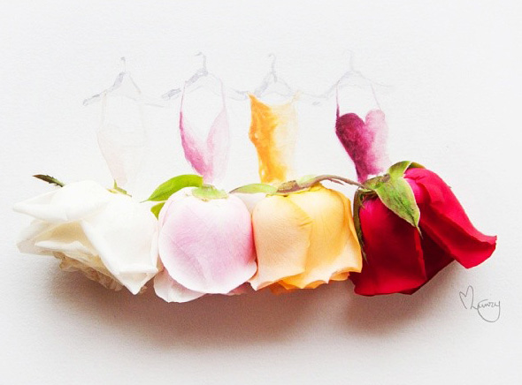 love-limzy-lim-zhi-wei-robes-aquarelles-fleurs-13.jpg