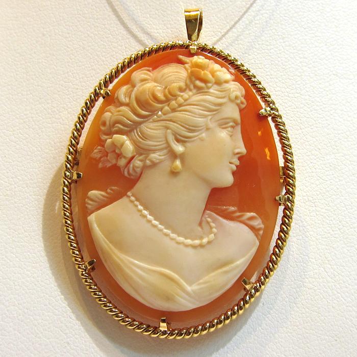 camee-pendentif-et-broche-camee-sur-or-229-bijoux-anciens-paris-or-17.jpg
