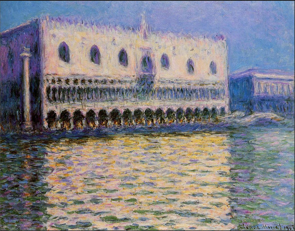 MONET-palazzo-Ducale-w1743.jpg