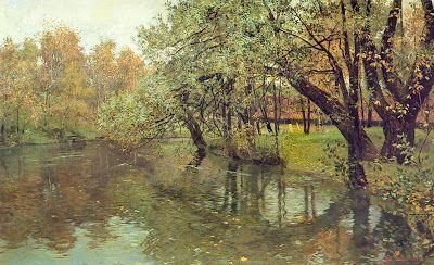 frits-thaulow-1847-1906-wonderful-norwegian-painter-2-blog-of-an-art-admirer-1459226180_b.JPG
